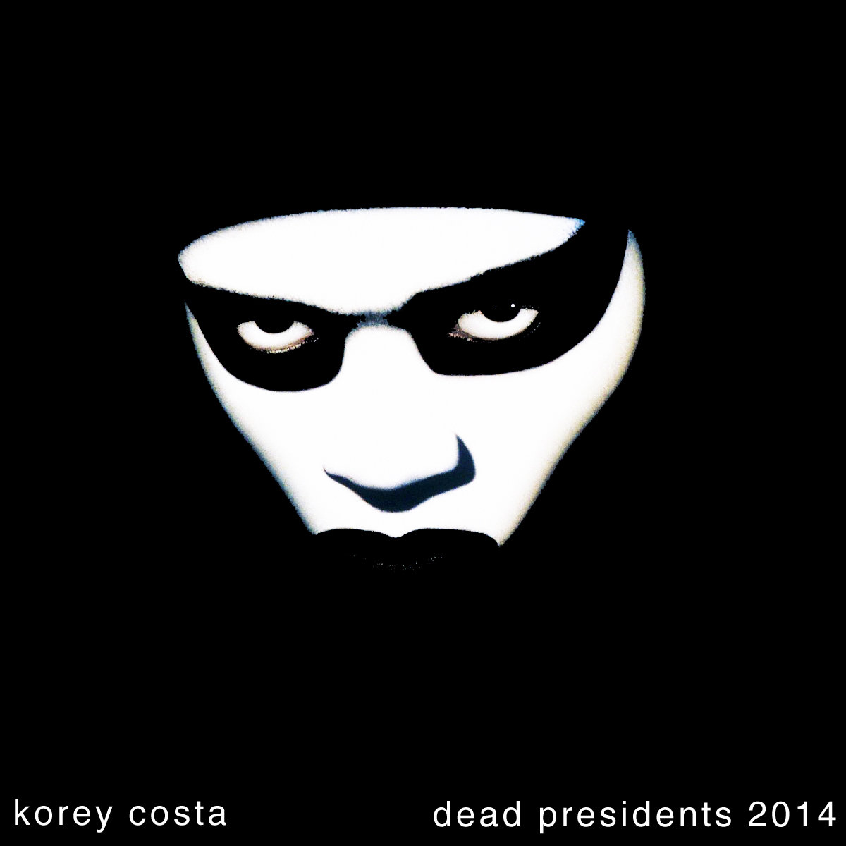 Dead Presidents Pictures Dead Presidents 2014 Cover Art