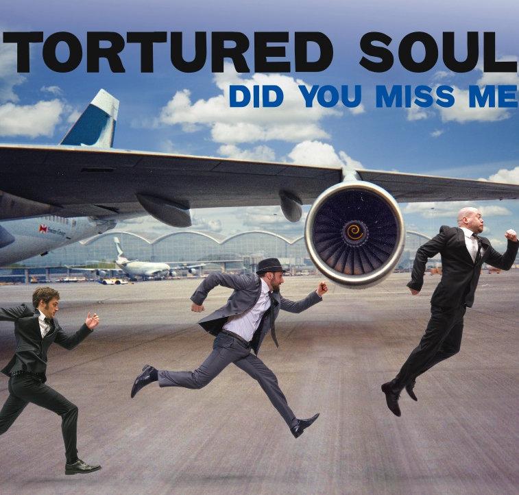 Taki Taki Lyrics Song Download: I Did You Wrong Download Mp3