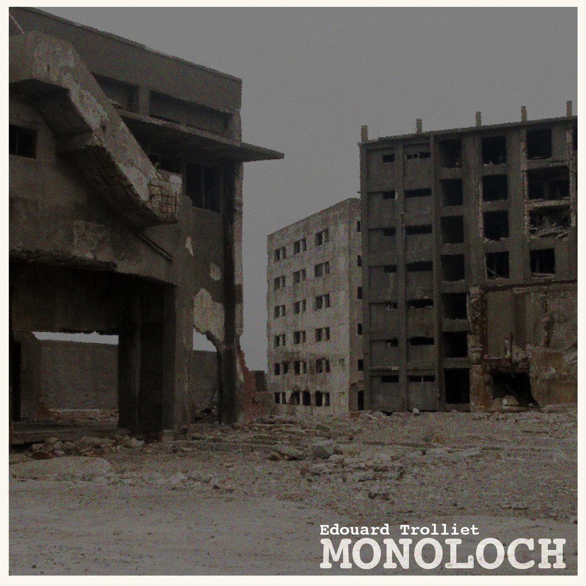 https://dhaturarecords.bandcamp.com/album/monoloch-the-sequels