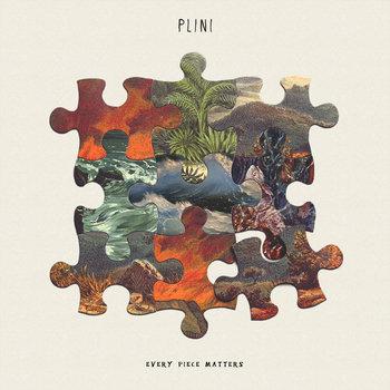 Plini - Sweet Nothings