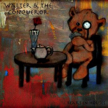 Bears in Houses cover art
