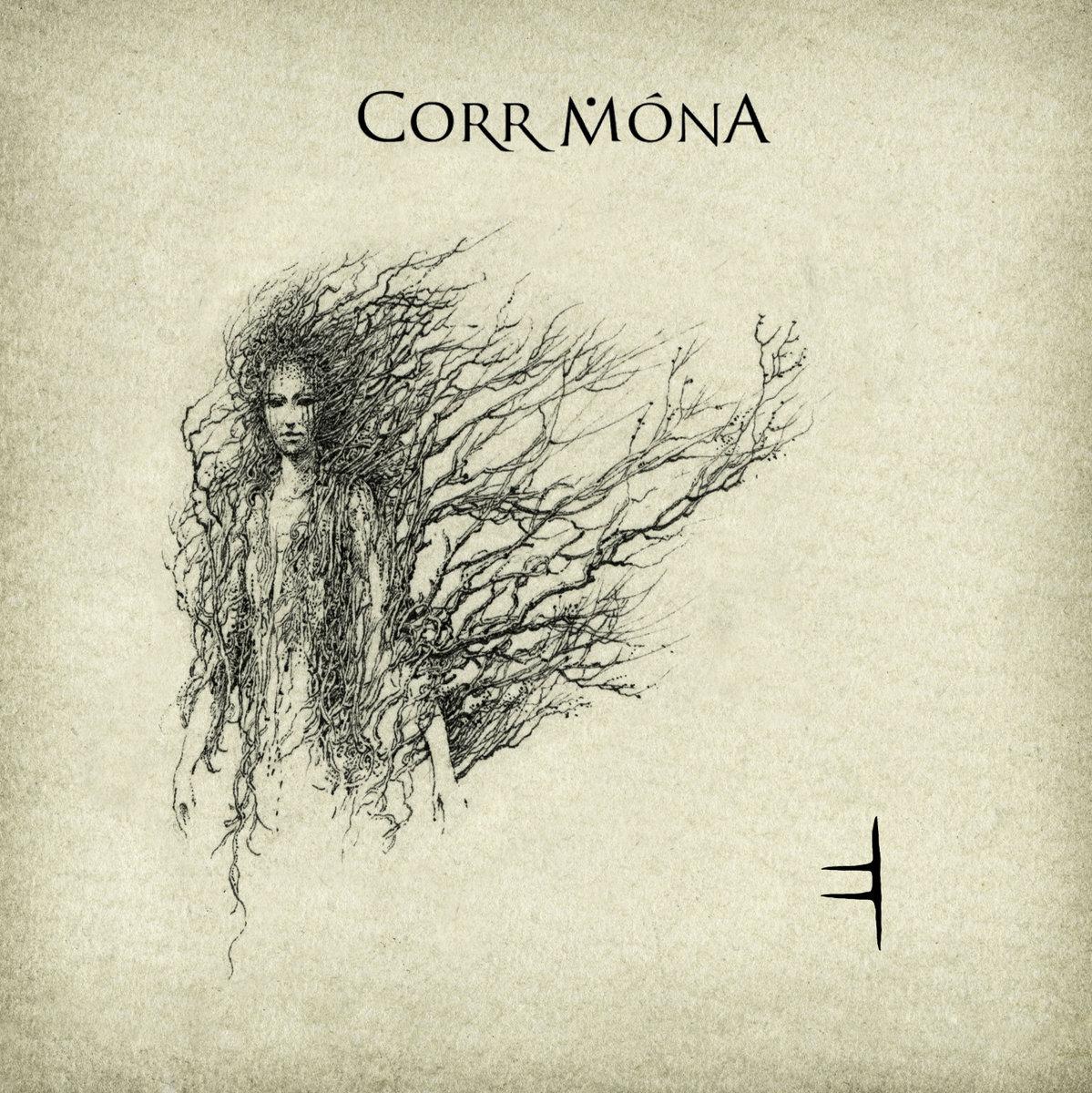 Corr Mhona - Dair