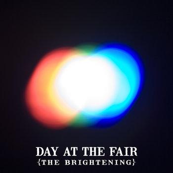 The Brightening cover art