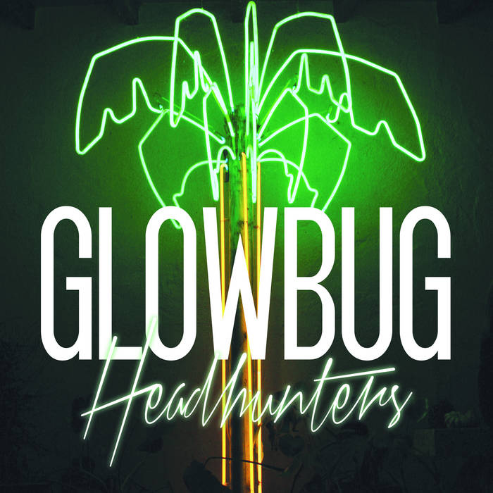 The Night My Heart Stopped (Feat. Sean Smith) | Glowbug