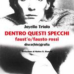 2008 - RUMORI DAL FONDO - DENTRO QUESTI SPECCHI (Tribute)
