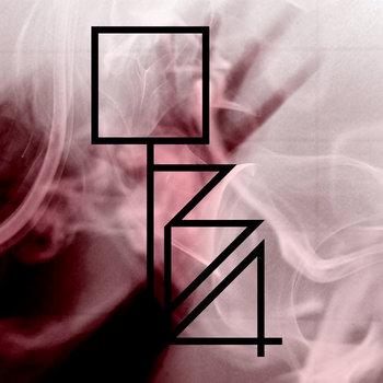 Smokes Remixes cover art