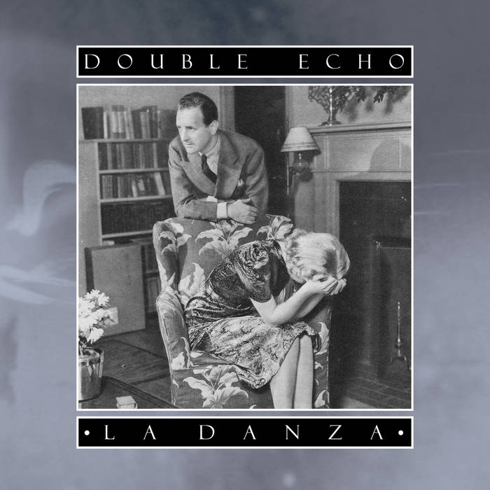 La Danza cover art