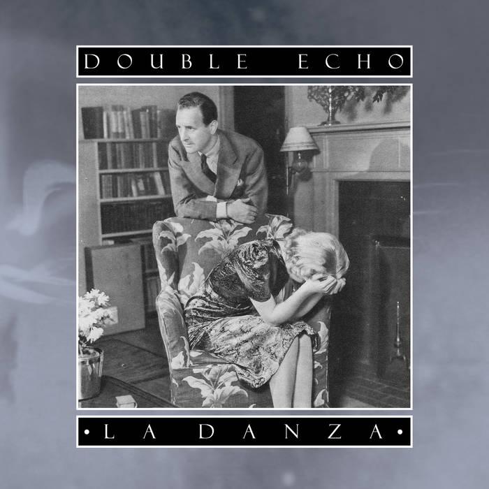 La Danza cover art