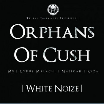 Orphan donor bandcamp download
