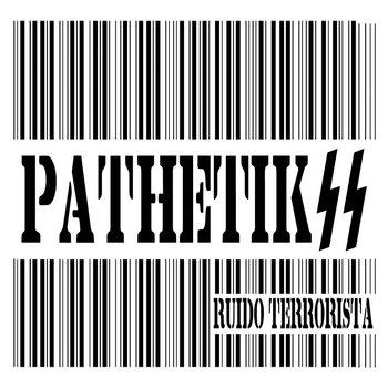 Ruido Terrorista cover art