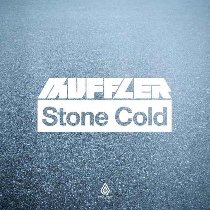 Muffler - Stone Cold (2015)