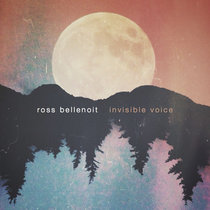 Invisible Voice cover art