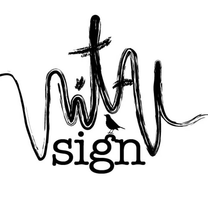 Vital Sign Demo cover art