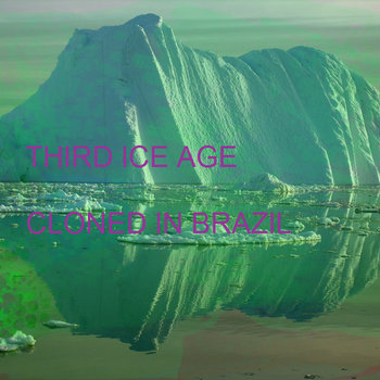 https://ignitelight.bandcamp.com/album/third-ice-age