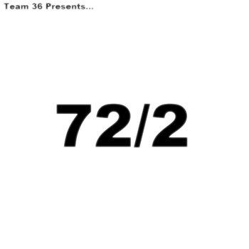 72/2 cover art