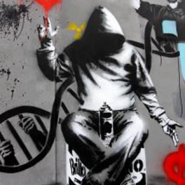 XZSTNCE - SNAPCHAT<J5 FLIP> cover art