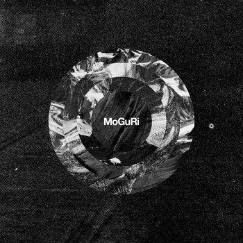 Mōguri II [elska004] cover art