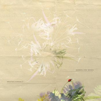 Dandelion Seeds cover art