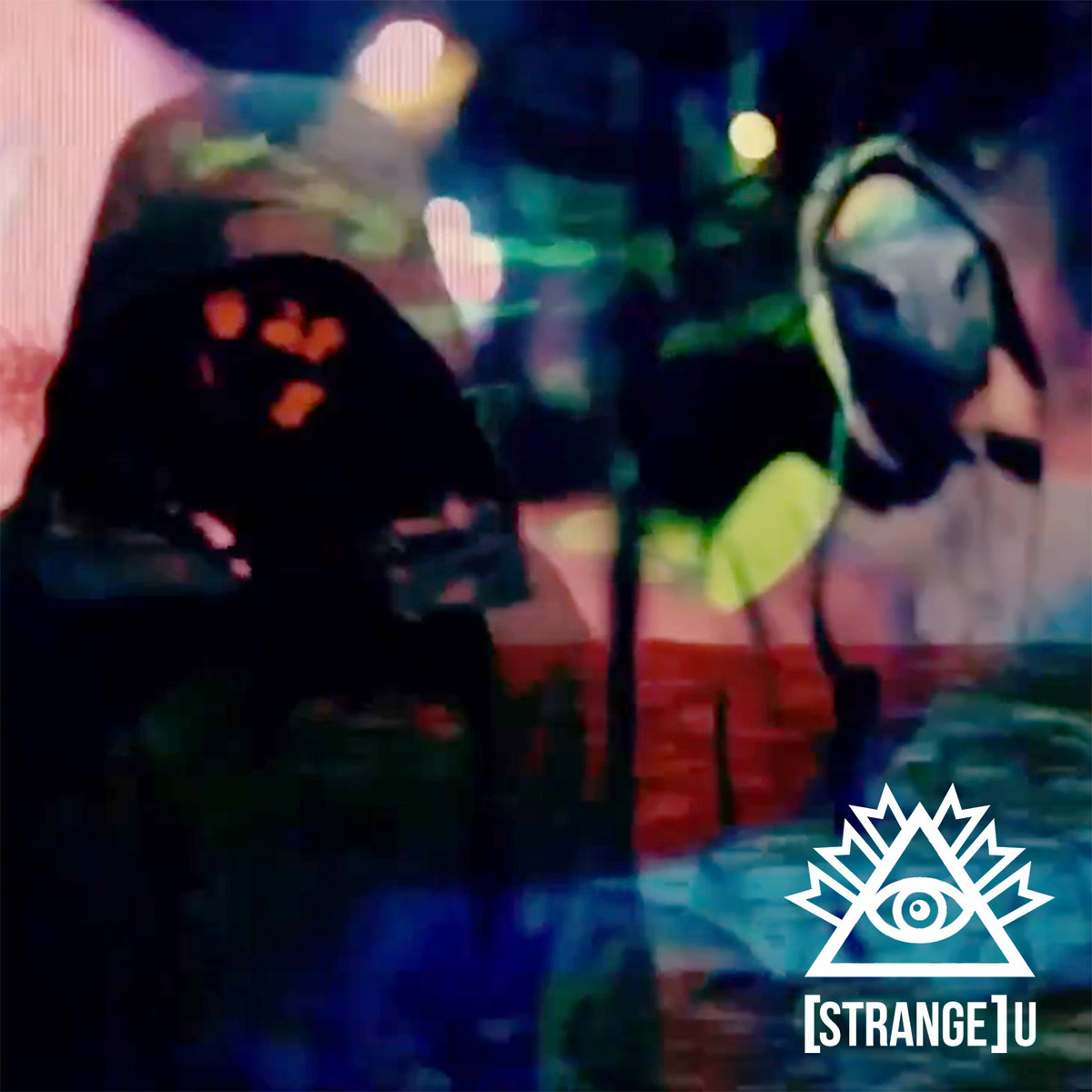 http://www.radiochantier.com/strange-u-ep-2040