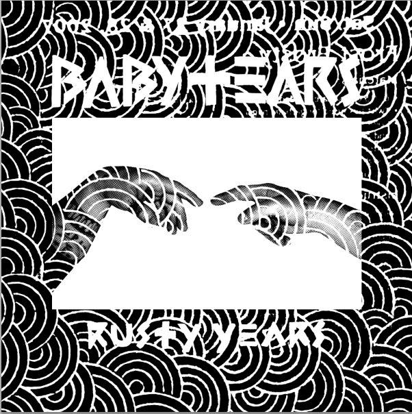Baby Tears Rusy Years