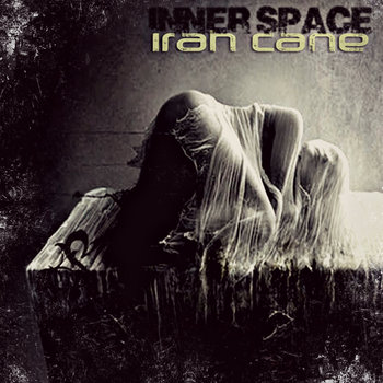 Irah Cane - Inner Space (2015)