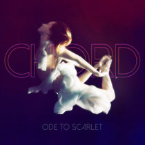 Ode to Scarlet cover art