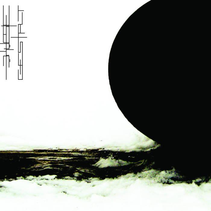 Gestalt cover art