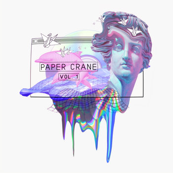 Various Artists - PAPER CRANE VOL. 1