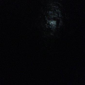 WHOAAA <=> Mint Condition x Black Rob (Colin Devane flip) cover art