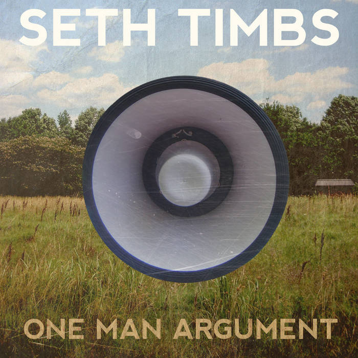 Seth Timbs