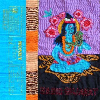 Radio Gujarat cover art