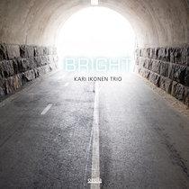 Bright cover art