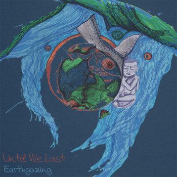 Earthgazing cover art