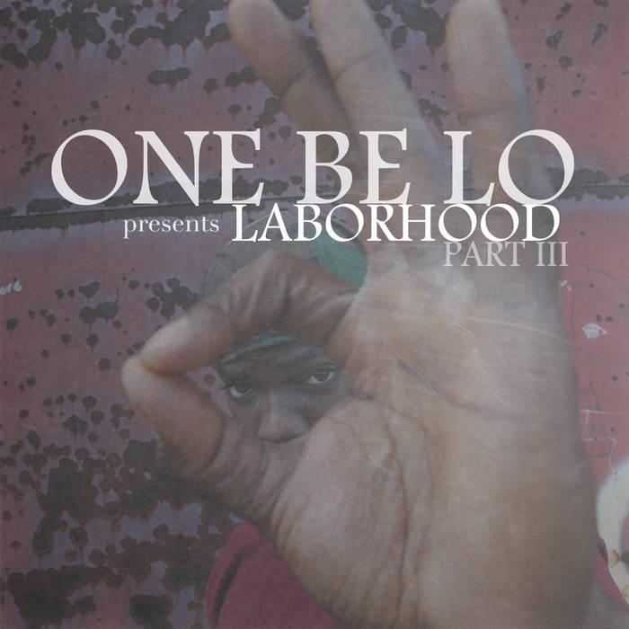 Laborhood 3