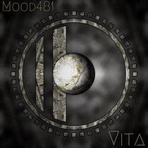 Vita cover art
