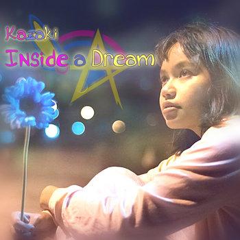 Inside a Dream cover art