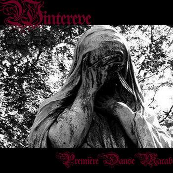 Wintereve - Premiere Danse Macabre