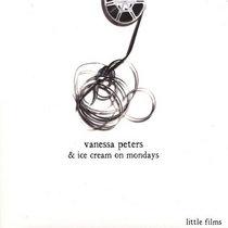 Little Films cover art