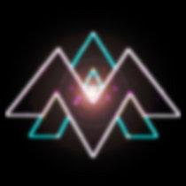 Tesseract Flapjack, Tesseract Flashback cover art