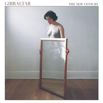 The New Century cover art