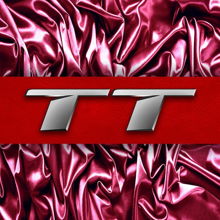 TTALT cover art
