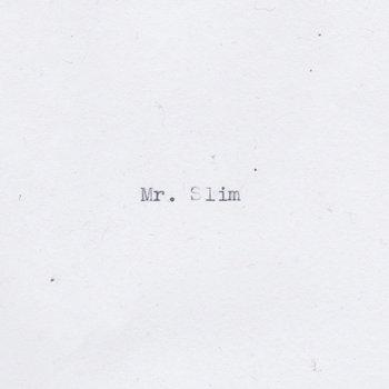 Mr. Slim cover art
