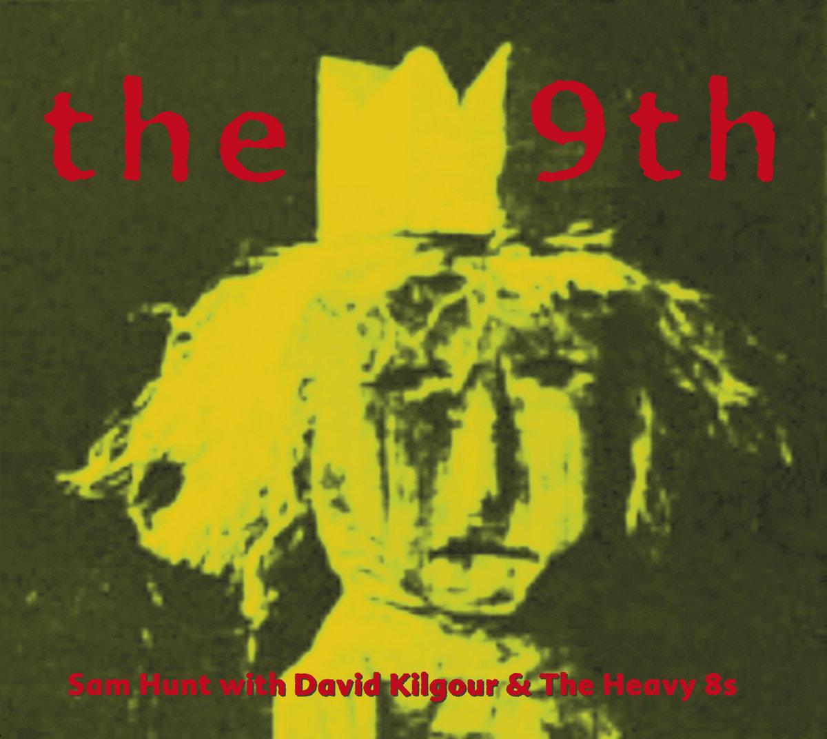 DUNEDIN SOUND TAPES - La mejor música neozelandesa de los 80 y 90. A1120815471_10