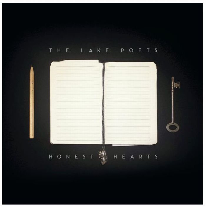 Honest Hearts / The Lake Poets