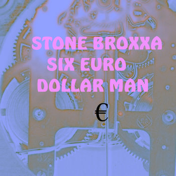 https://ignitelight.bandcamp.com/album/six-euro-dollar-man