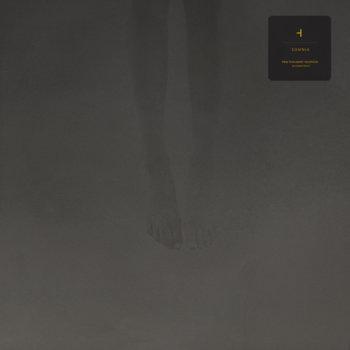 Somnia cover art