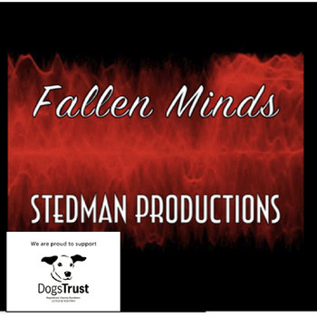Fallen Minds (Epic Music Vol.1) cover art