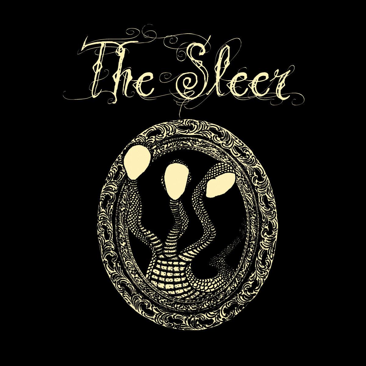 design cover page