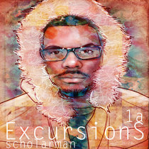 excursions 1a cover art