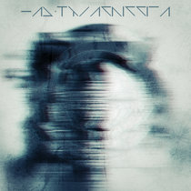 End Transmission cover art
